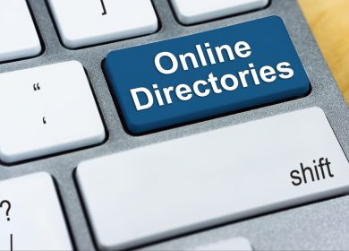 NZ Business Directories to help boost your SEO Rankings.